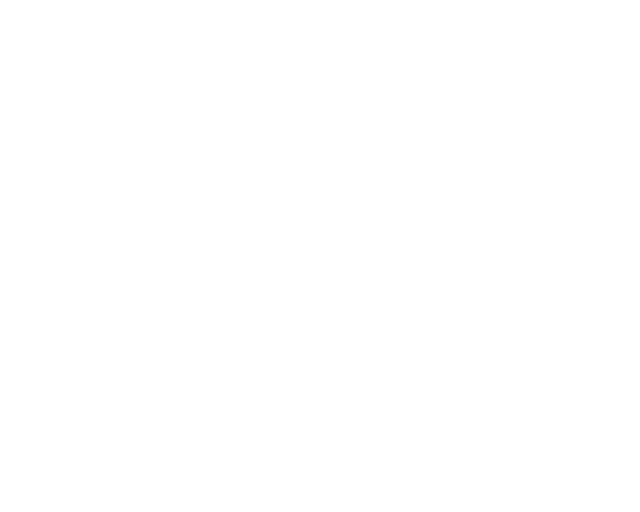 City Carting and Recycling Logo
