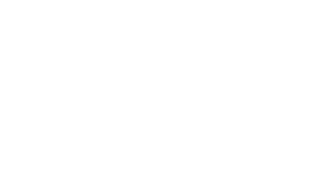Fiore Trucking Recycle & Disposal  Logo