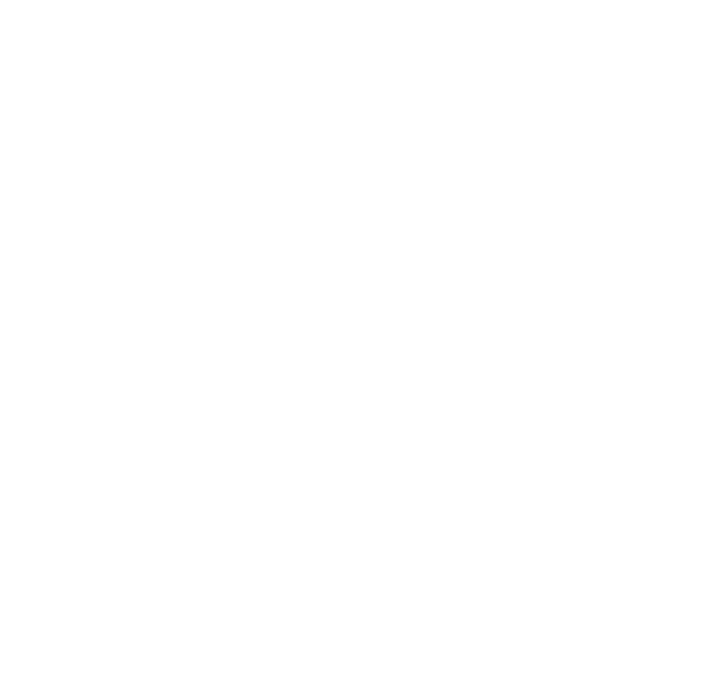 United Material Management Logo